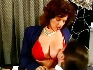 Busty Debutantes 2 Big Tits Movie?p=43&ref=index