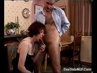 Marianne British Lady