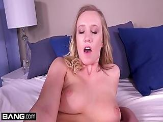 ano, blowjob, colegio, cumshot, facial, natural, pov, Adolescente