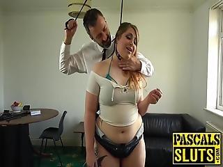 seksi veliki penis tranny