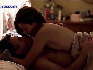 Emmy Rossum Stripped Celebrity Hd Porn Vids