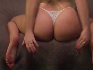 Lj Big Ass 2