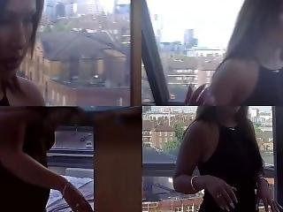 Hot New Sexy Video From Real London Escorts