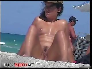 gratis orgie sex videoer lekeplass