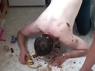 Femdom Fetish Girls Humiliate Slaves