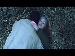 Adelaideleroux Filme Flandres 2006 Dublado Hd