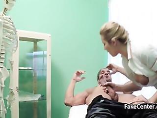 masaža prostate za seks