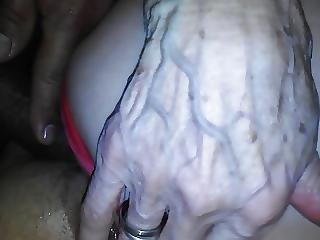 Vecchio E Ysabelle Video 6