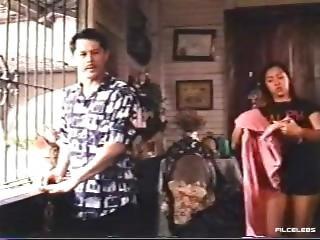 Ara Mina 1998 Pahiram Kahit Sandali (philippines Tagalog Bold Cinema) 02
