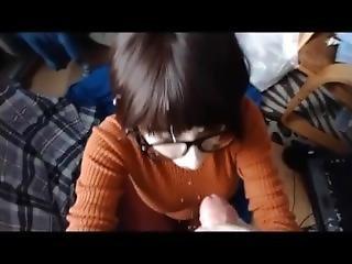 Velma Bj