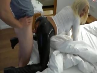 vapaa mobiili porno syöminen pillua