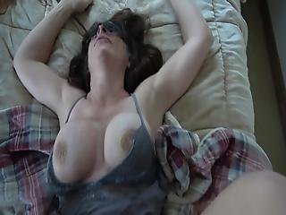 Sex movies mom Sex With