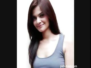 Indonesian Kut Tari Exposed Tape.mp4 New