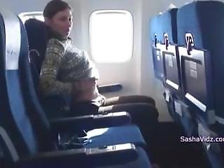 Dasha Airplane