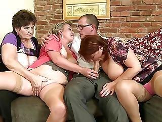 neuken, groepsex, volwassen, milf, moeder, oud, sex, slet, jong