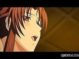 Animation, Anime, Bdsm, βυζί, πούτσα, Facial, φετίχ, σκληρό, Hentai, ρούφηγμα