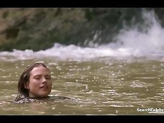 Kate Groombridge - Virgin Territory