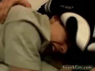 Teen boy spanking stories gay Skuby Gets