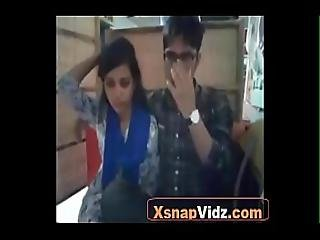 Unsatisfied Lilly Desi Indian Girl Fucked Hard By Bf Visit Www.xsnapvidz.com