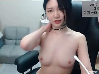 любитель, корейский, мастурбация, Молодежь, Веб-камера
