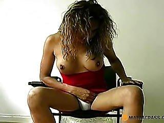 Do Curly Swirls Guy Sucks Dick