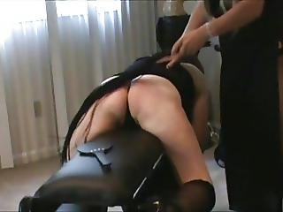 Amy Whipping Jenny In 2010