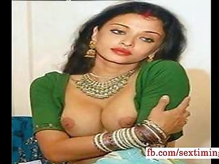 Aishwariya Rai Sex Video