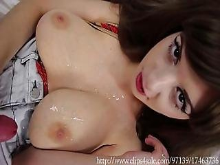 Daddy Needs A Blowjob Preview By Amedee Vause