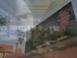 Meme Orgy Gets Real Wet(ft.john Wick)