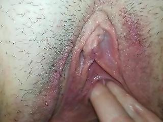 Fucking My British Redhead Teen Ex Cowgirl And Missionary