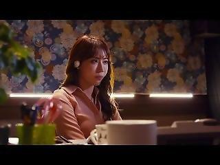 Baek Da Eun Korean Girl Nurse Constrainedly Fucked By Doctor Keam-1501