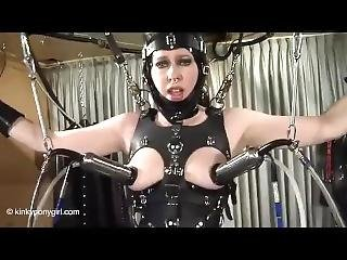 302_torture_sybian_milking_machine