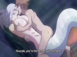 Sex Cartoon Porn Hentai