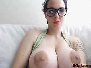 Teen Lactating Tube 26