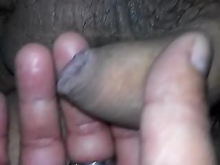 Grande Caralho, Dormitório