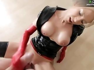 blondine, deutsch, harter porno, pissen