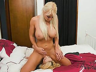 dupa, blondynka, córka, lesbijka, milf, matka, oral, gwiazda porno, cipka, Nastolatki