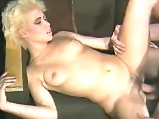 Dana Lynn