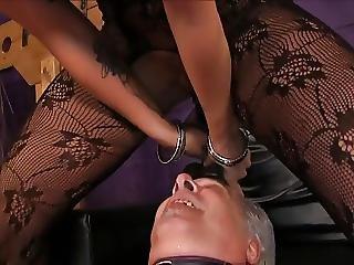 Dd Mistress H H 3