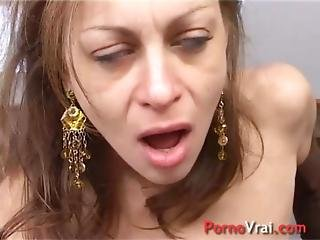 Amateur, Anal, French, Home, Homemade, Masturbation, Mature, Milf, Orgasm, Party, Reality, Rubbing, Teen, Teen Anal, Voyeur