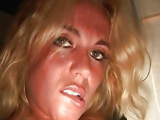 blond, mørk, hollandsk