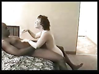 Amateur Cuckold Wife Debbie Interracial