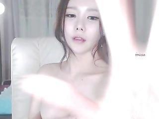 азиатский, корейский, мастурбация, Веб-камера