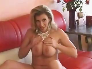 Big Tits Girls Tease
