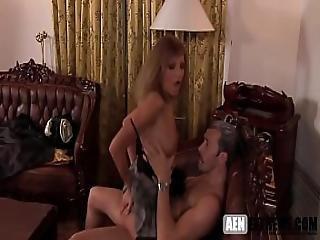 Hardcore Milf Porn