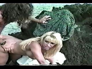 Δωρεάν γαλλικό πορνό βίντεο
