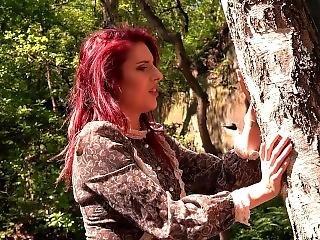 Arabella Hypnotized 3 (entrancement Preview)