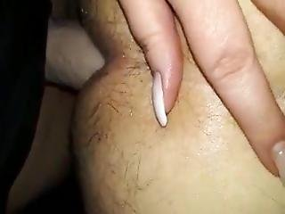 Mbile porno