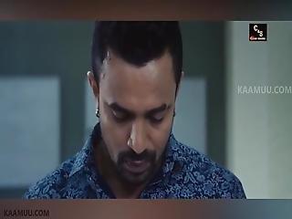 Husma Sinhala Movie Hd New