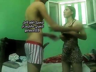 Tube arabic sex Arab